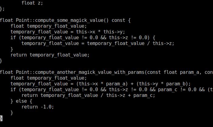 test1.cc - Obě metody